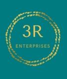 3R Enterprises Limited logo