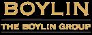 The Boylin Group logo