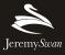 Jeremy Swan, Great Missenden
