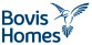 Bovis Homes Cotswolds logo