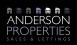 Anderson Properties, Jesmond