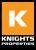 Knights Properties Ltd, Newport