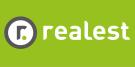 Realest, Industrial & Logistics logo