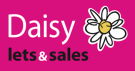 Daisy Lets & Sales, East Dulwich branch logo