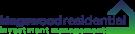 Kingswood Residential Investment Management, Nottingham logo
