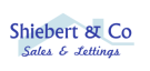 Shiebert & Co, Luton branch logo