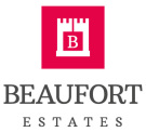 Beaufort Estates, Camden branch logo