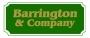 Barrington & Company, Petworth