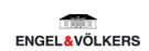 Engel & Voelkers Son Vida and Palma Surroundings, Mallorca , Mallorca logo