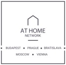 At Home Budapest Network Kft, Budapest details