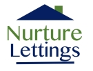Nurture Lettings Ltd, Northwich logo