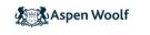 Aspen Woolf LTD, UK logo