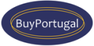 Buy Portugal, Cheshire logo