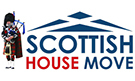 Scot House Move Ltd , Glasgow logo