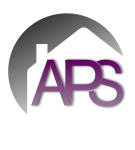 Aynsley Property Services Ltd logo