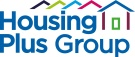 South Staffordshire Housing Association, Re-Lets