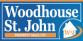 Woodhouse St John  Sales, Romford