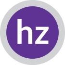 Homezone, Beckenham logo