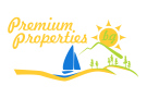 Premium Properties, Bulgaria logo