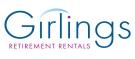 Girlings Retirement Rentals, Taunton details