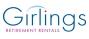 Girlings Retirement Rentals, Taunton