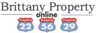 Brittany Property Online - Property 56 , Cléguérec details