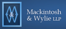 Mackintosh And Wylie LLP, Kilmarnock branch logo