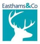 Easthams & Co, Fulwood logo