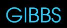 Gibbs Estate Agent, South West London logo