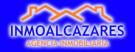 Inmoalcazares, Murcia details