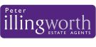 Peter Illingworth, Pickering branch logo