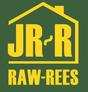 Jim Raw Rees & Co, Aberystwyth details