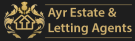 Ayr Estate & Letting Agents, Ayr