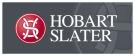 Hobart Slater, Knightsbridge logo