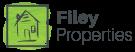 Filey Properties logo