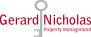 Gerard Nicholas Property Management, Ripon