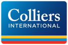 Colliers International , Dublin logo