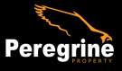 Peregrine Property, Hull branch logo