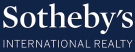 Italy Sotheby's International Realty, Italy Centre-South logo