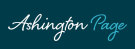 Ashington Page, Beaconsfield - Lettings logo