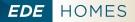 Ede Holdings Limited logo