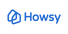 Howsy, London logo