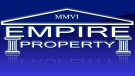 Empire Property , Wishaw logo