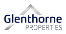 Glenthorne Properties Ltd, London branch logo