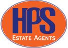 HPS, Hornsea logo