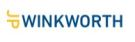 J.P. Winkworth Limited, Berkshire branch logo