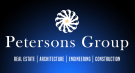 Petersons Group, Kefalonia details