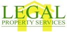 Legal Property Services, Birmingham branch logo