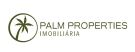 Palm Properties, Carvoeiro logo