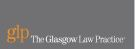 The Glasgow Law Practice, Cambuslang logo